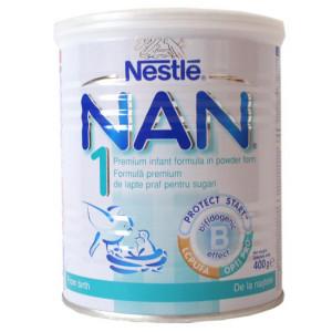 formula de lapte praf