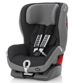 fotoliu auto pentru copil