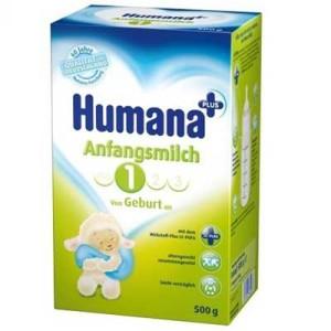 humana-formula-de-lapte