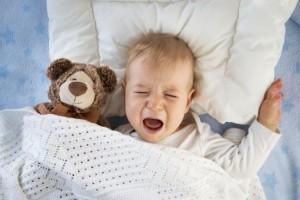 tratamentul-cu-antibiotice-la-copii-totul-despre-mame-624x416